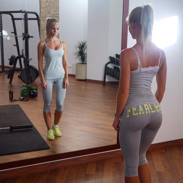 yoga-pants-gris-1