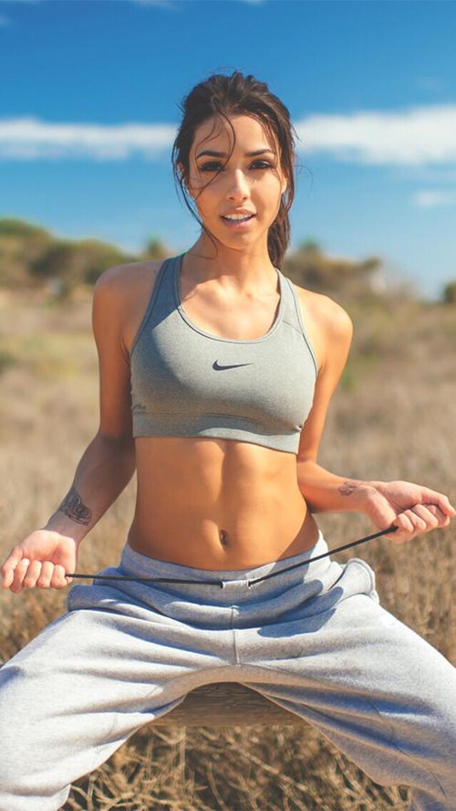 yoga-pants-pants