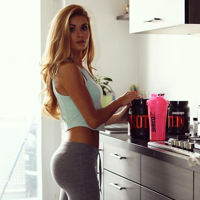 yoga-pants-proteina