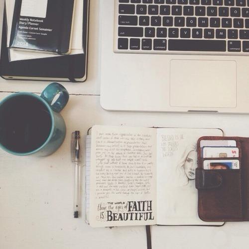 10 Formas de aumentar tu Creatividad en 10 minutos o menos