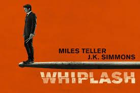 whiplash 2
