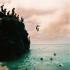 12 Formas en que tomar riesgos hace tu vida increíble