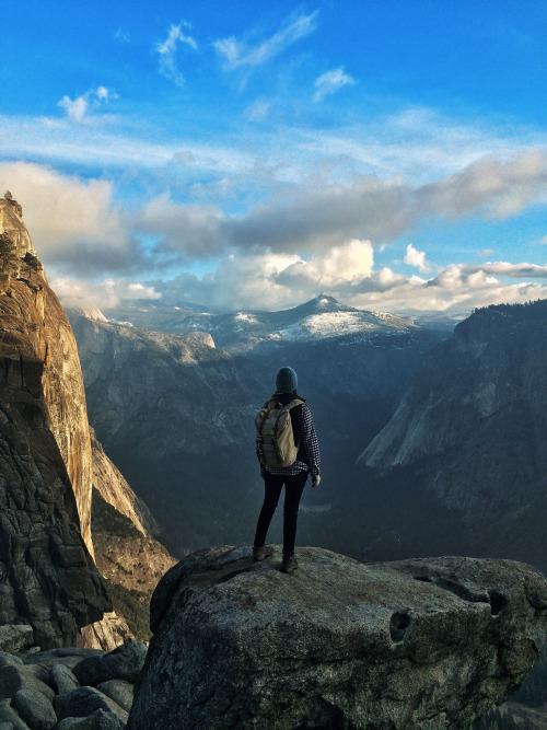 15 Frases motivacionales para mejorar tu semana