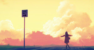 7 Formas sencillas de aumentar tu autoestima