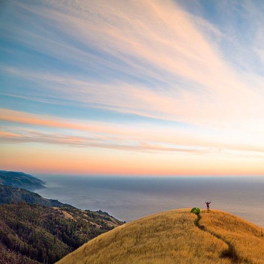 5 Formas sencillas de aumentar tu autoestima