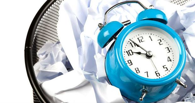5 Consejos de productividad paragente MUY ocupada