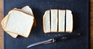 Evita estas 7 comidas para bajar la panza