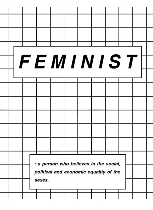 celebrando el día internacional de la mujer