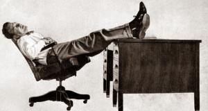 10 Cosas que están reduciendo tu productividad
