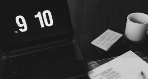 10 Formas de hacer más