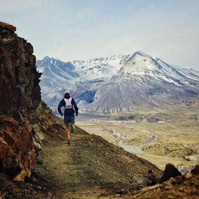 4 Formas en que correr mejora tu vida