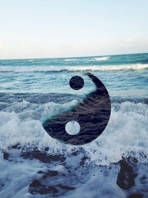 5 Sencillas reglas de la felicidad