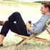 10 Formas de vivir una vida más relajada