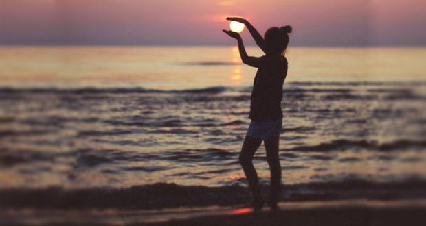 8 Hábitos de la gente más feliz del mundo