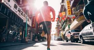 11 Frases que solo los corredores entienden