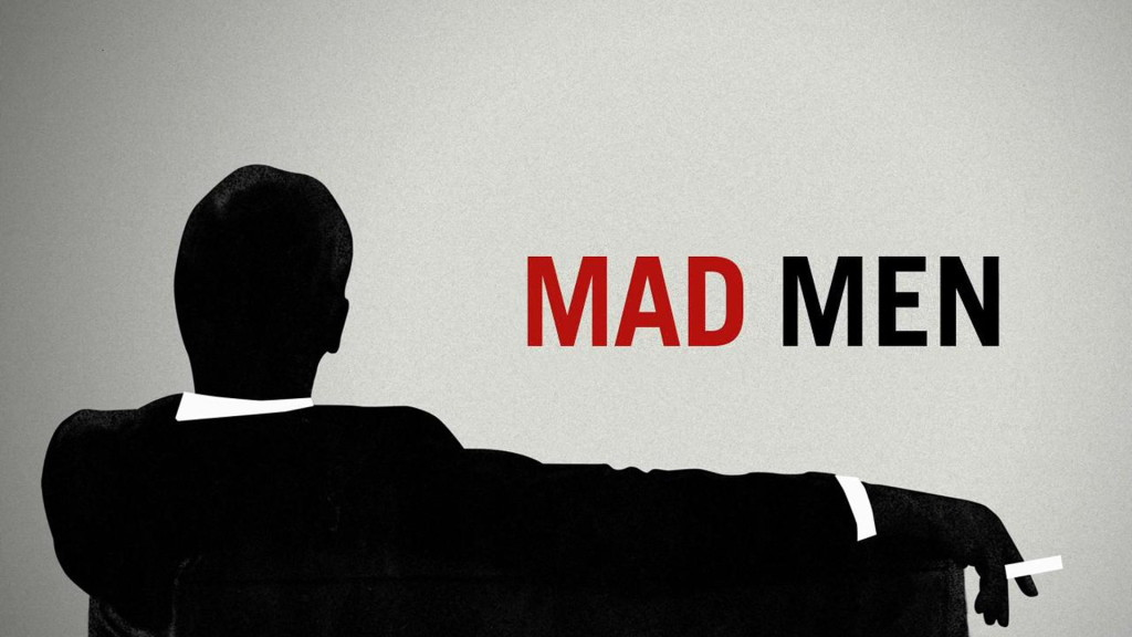 mad-men-wallpaper