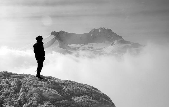 22 Frases para cuando necesitas motivación pura
