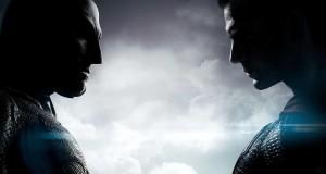 Trailer: Batman Vs Superman El Origen de la Justicia