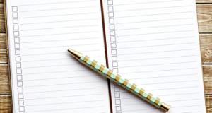 8 Formas de mantenerte concentrado en el trabajo