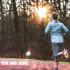 Correr en la mañana es mejor que tomar café