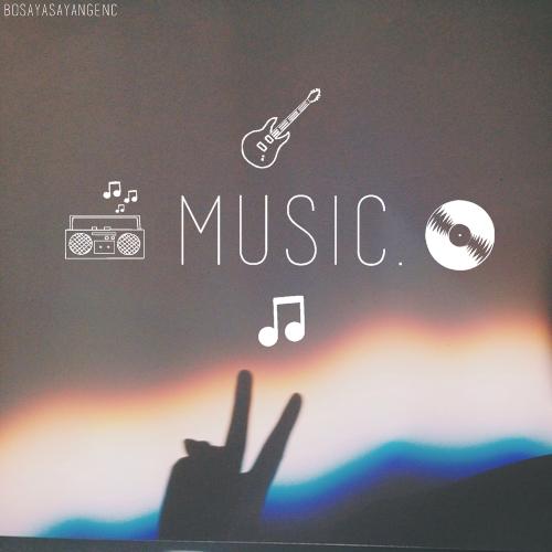lo mejor de la música 2