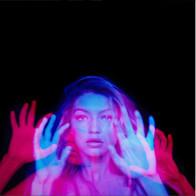 Video: How Deep Is Your Love de Calvin Harris con Gigi Hadid