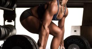 5 Actividades dolorosas con beneficios para el resto de tu vida