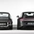 Carros clasicos Vs su versión moderna