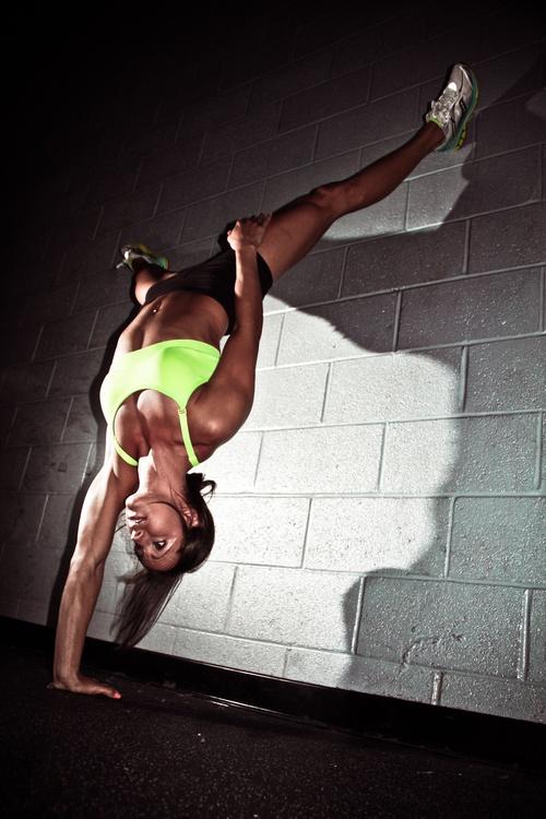 como-motivarte-para-el-gym