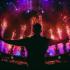 Los 5 DJs mejor pagados de 2015 - Calvin Harris