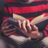 22 Hábitos que te hacen más inteligente