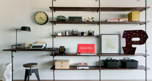 Diseño: 20 Oficinas increíbles para inspirarte #2