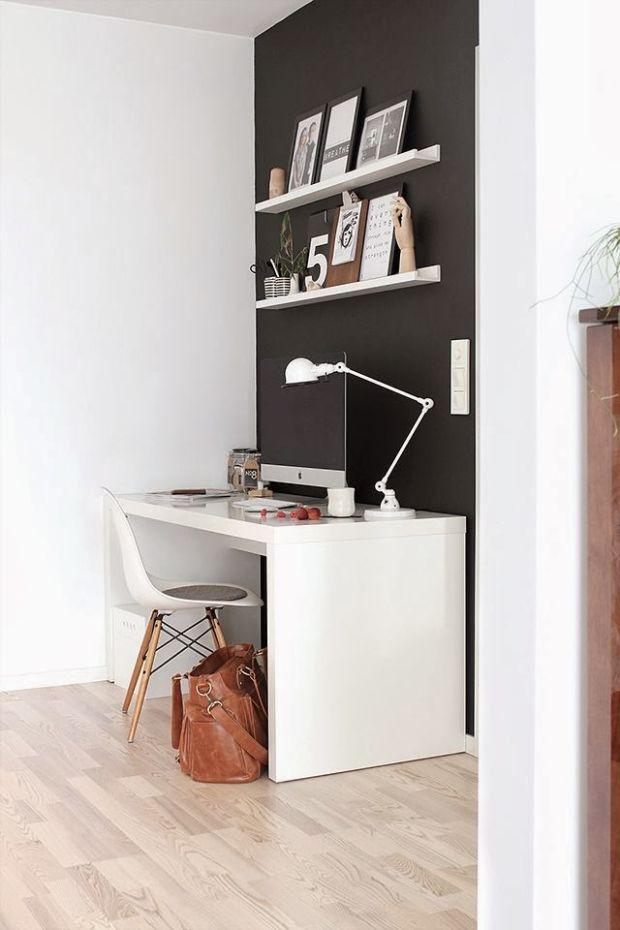 Diseño: 20 Oficinas geniales para inspirarte #2