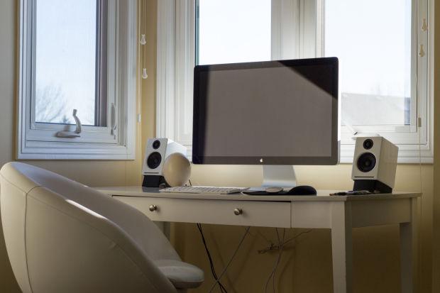 Diseño de Interiores y oficinas #4