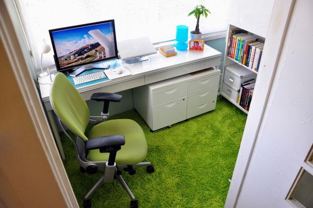 Oficinas Diseño