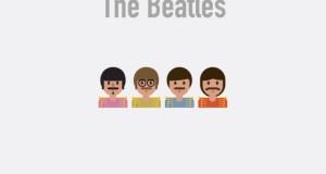 Lo mejor del pop en Emojis Musicales