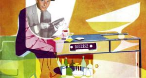 14 Lecciones de vida por Frank Sinatra