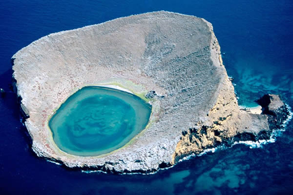 10 Lugares increíbles para visitar al menos una vez en la vida