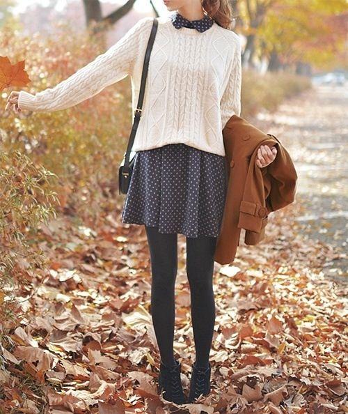 otoño 20