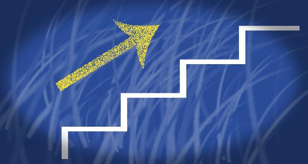 5 Actitudes que te harán ganar un ascenso en el trabajo