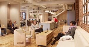 5 Cosas que debes tener siempre en tu oficina