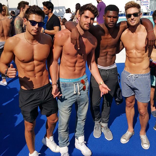 Buscando los mejores ABS