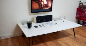 Diseño de Interiores para tu oficina #7