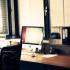 Decoración y Diseño para oficinas #8