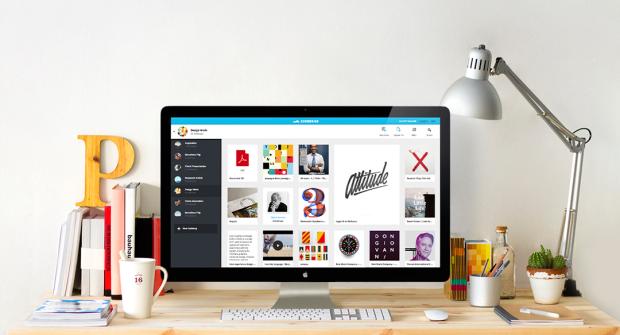 Ideas e Inspiración para diseño de oficinas #10