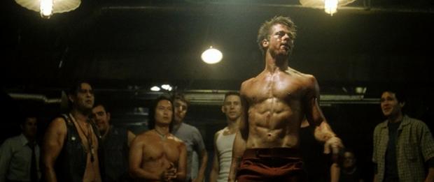 Las mejores 25 películas de los últimos 25 años