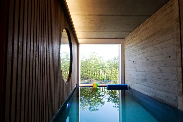 Diseño de Interiores en Londres