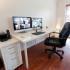 Oficina en casa, Diseño de Oficinas #9