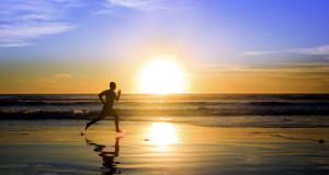 8 Rituales matutinos de la gente exitosa