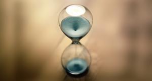 20 Frases de administración de tiempo